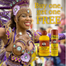 Carnival Offer - small